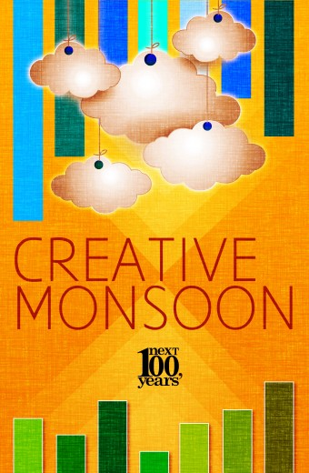 Creative Monsoon