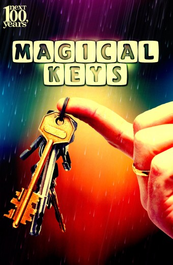 Magical Keys